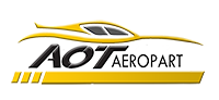 สเกิร์ตรถ ชุดแต่งรอบคัน สเกิร์ตรอบคัน สปอย์เลอร์ – AOT-AEROPART.COM
